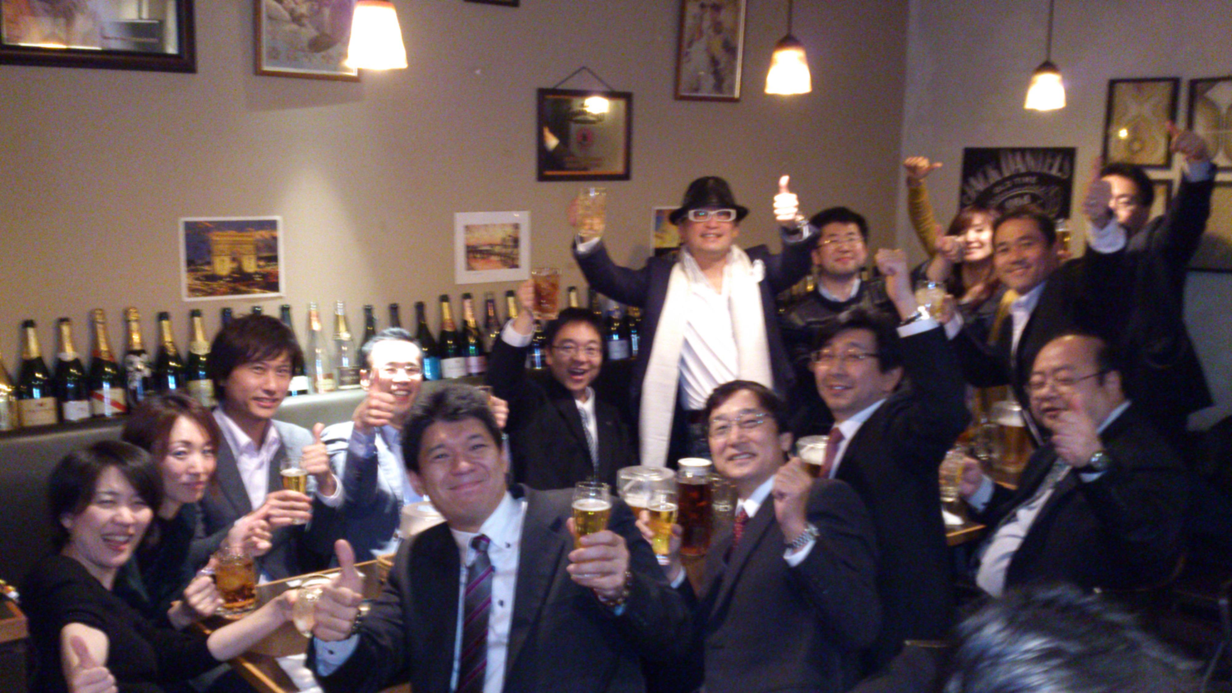 サムコン大阪10 講義5 懇親会 2013.2.5.jpg
