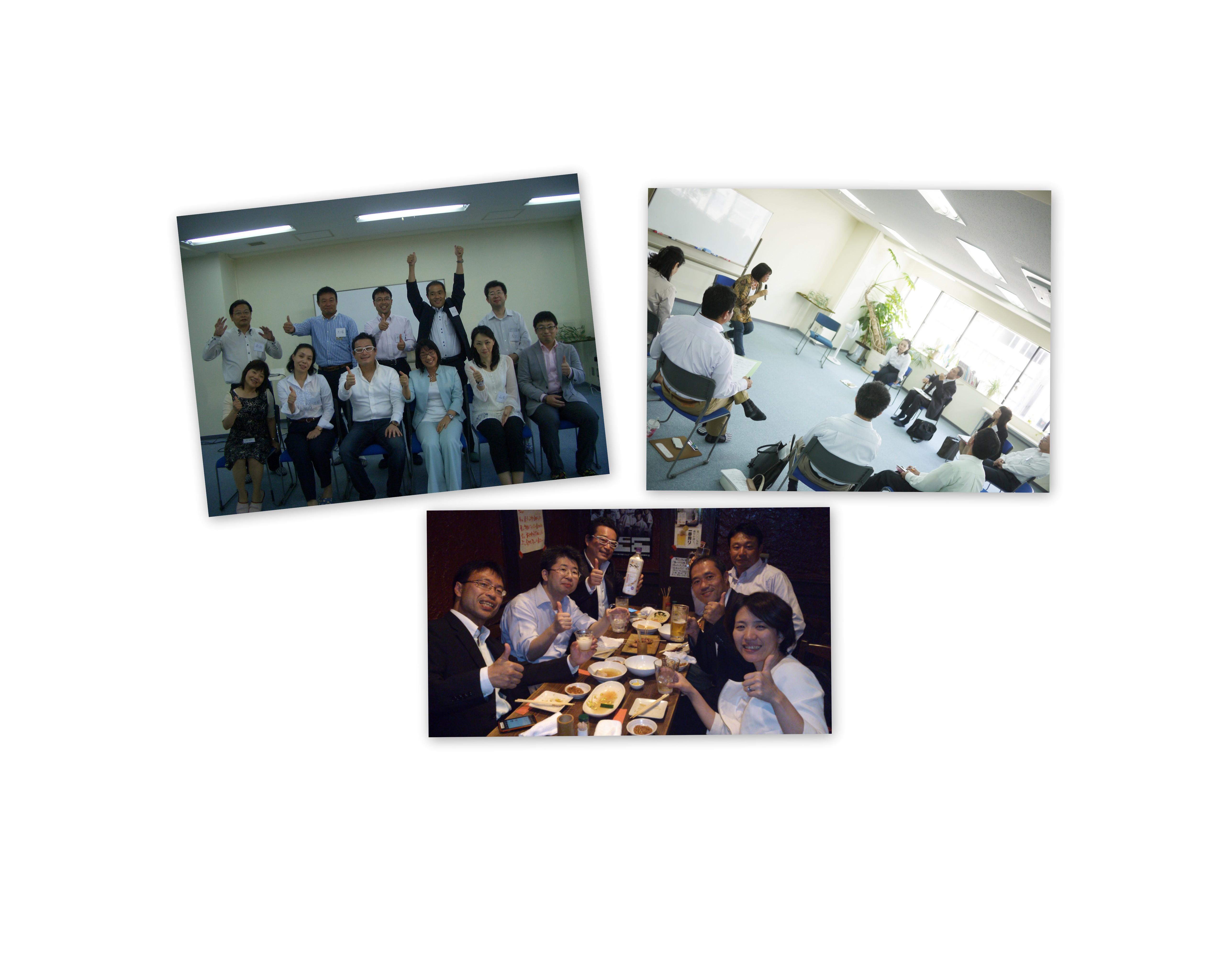 研修講師 2講義コラージュ 2012.1010 .jpg