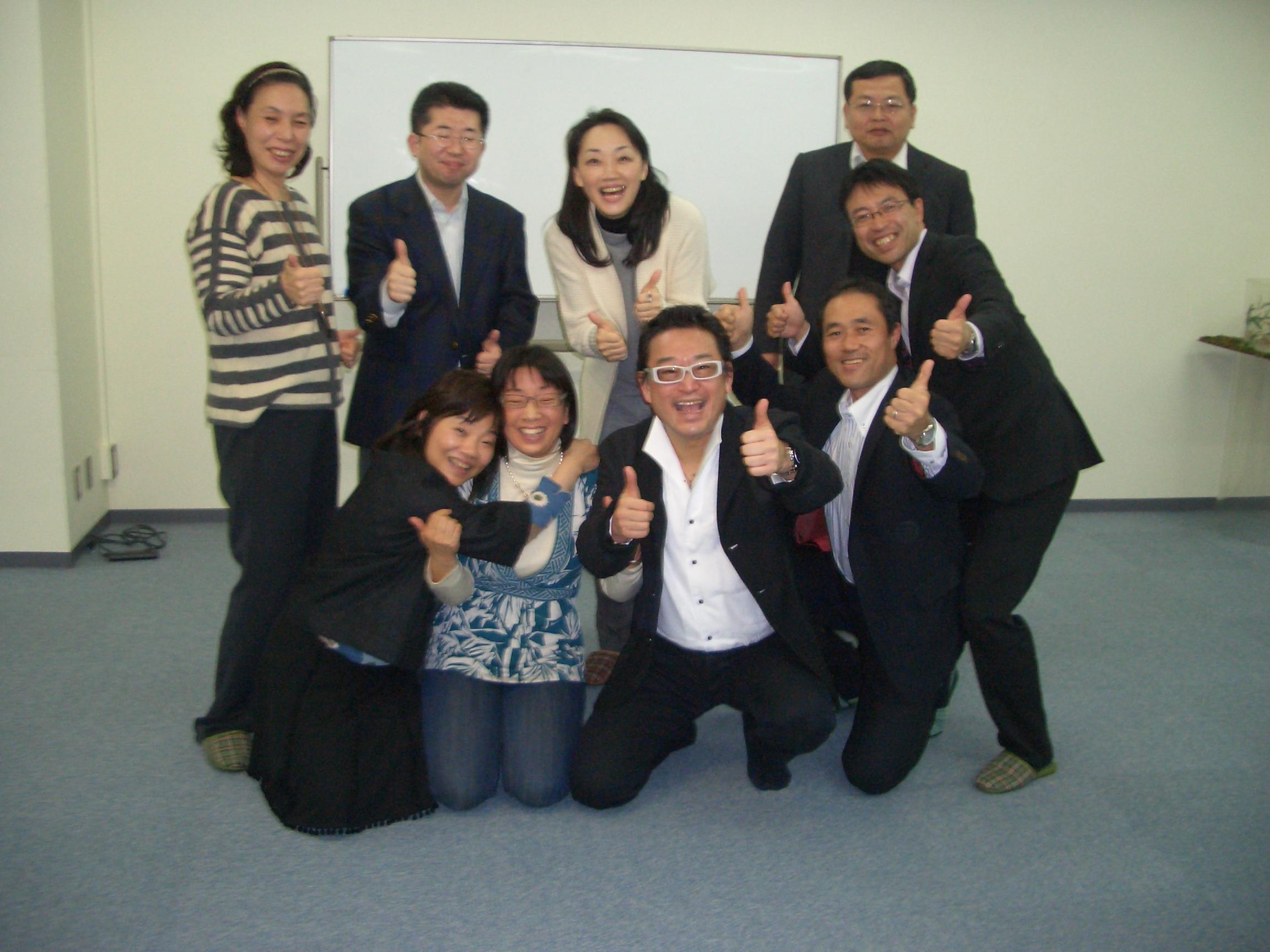 研修講師養成 2012.11.14.JPG