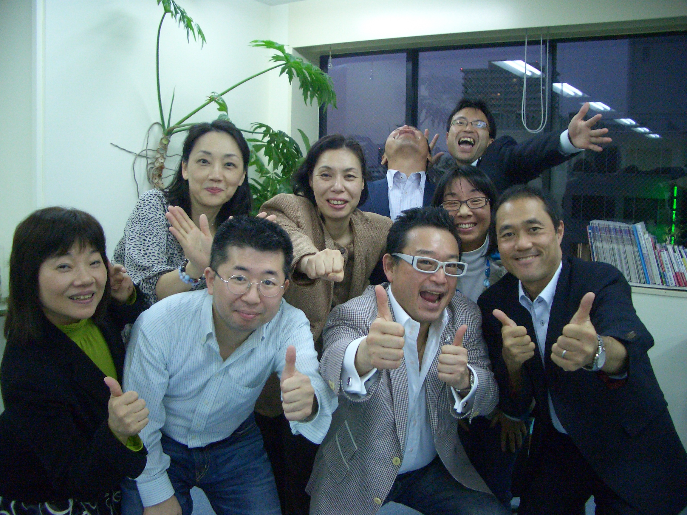 講師養成講座5回 2012.10.31.JPG