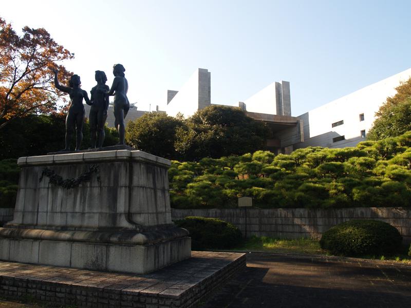 20111116_tokyo_2728_w800[1].jpg