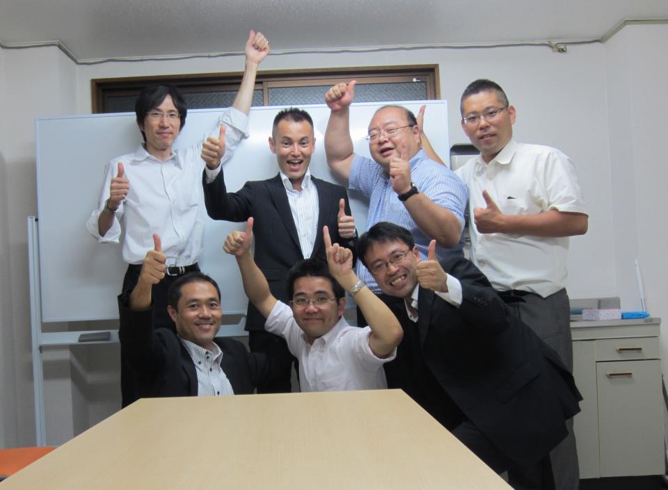 2012.10.11天満自己PR教室最終.jpg