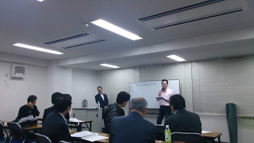 2013.12.3 サムコン大阪13期10講義.jpg
