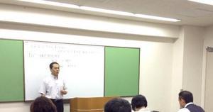 2013.9.6 その5 編集.jpg