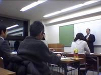 2013.12.4 あまがさき成功塾 2回目 1.jpg